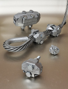 wire_clamp_500_650