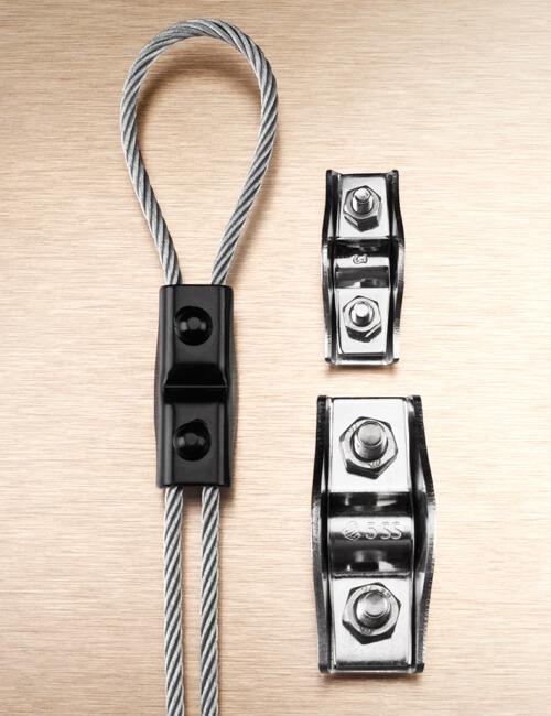 wire_clip_500_650