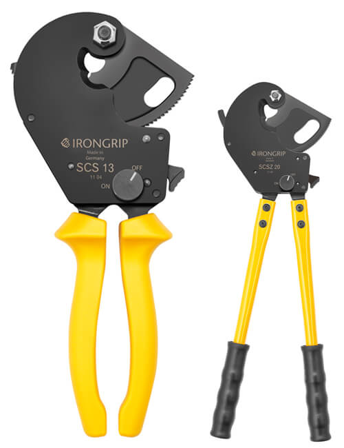 wire_cutters_500_650